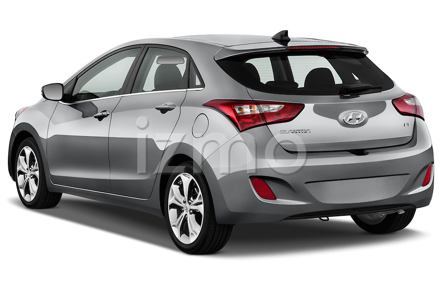 hyundai elantra hatchback 2013 autos post. Black Bedroom Furniture Sets. Home Design Ideas