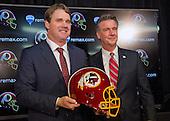 2014 Washington Redskins