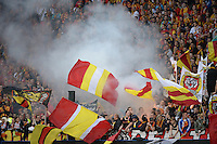 2014.04.25 RC Lens - Nancy