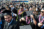 5.19.13 Commencement 2924.JPG by Barbara Johnston/University of Notre Dame
