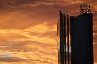 torre de Hermosillo