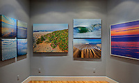 Jake Rajs Fine Art Prints On Walls