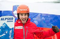 20150123: AUT, Snowboarding - FIS World Championships of Snowboard and Freestyle in Kreischberg