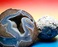 GEODES<br />