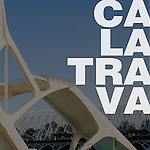Calatrava, Santiago