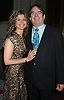 Laura Savini and husband Jimmy Webb..at The Thirteen/WNET & WLIW 13th Annual Gala Salute..on June 13, 2006 at Gotham Hall. The honorees were, Tony Bennett, Henry Louis Gates, Jr and William Harrison. ..Robin Platzer, Twin Images