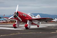 Arlington Fly-In, Aviation Stock Photos