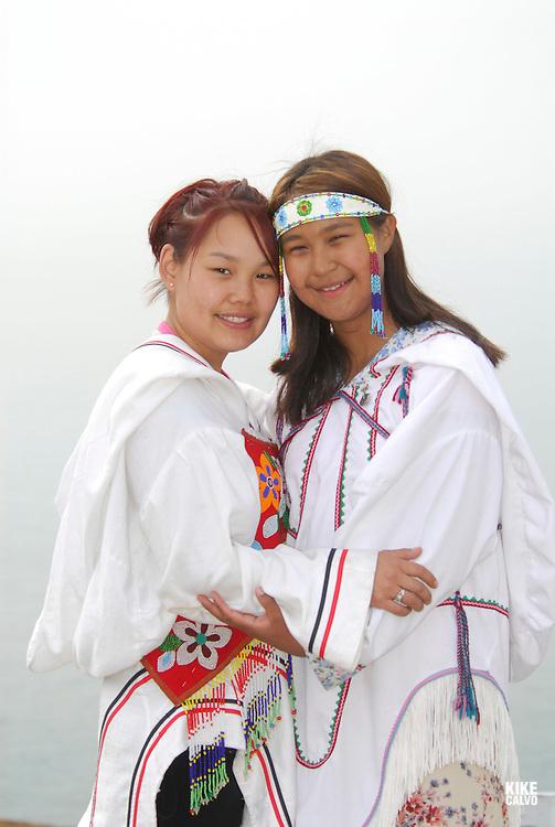 Inuit Teens Galleries Homemade Porn