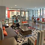 Varsity Ann Arbor Apartments