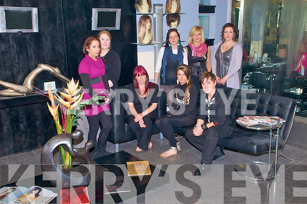 20 changes hair salon kerry 39 s eye photo sales for 22 changes salon