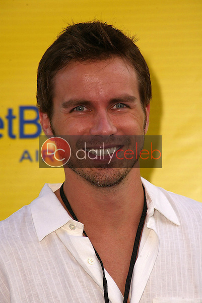 Brody Hutzler<br />