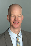 Associate Professor, Christopher Andersen, Patton College of Education, Teacher Education