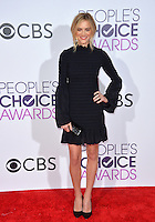 Emily Wickersham at the 2017 People's Choice Awards at The Microsoft Theatre, L.A. Live, Los Angeles, USA 18th January  2017<br /> Picture: Paul Smith/Featureflash/SilverHub 0208 004 5359 sales@silverhubmedia.com