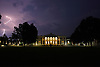 University of Virginia / Charlottesville