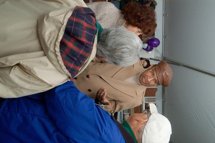 17184Breakfast Reception at Konneker at Homecoming: Photos by Anselm Bradford