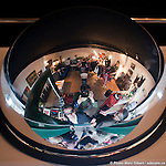 110605_Atelier_563