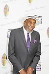 actor Bill Cobbs received the Sidney Poities LIfelong Achievement Award at The National Black Theatre Festival with a week of plays, workshops and much more with an opening night gala of dinner, awards presentation followed by Black Stars of the Great White Way followed by a celebrity reception. It is an International Celebration and Reunion of Spirit. (Photo by Sue Coflin/Max Photos)