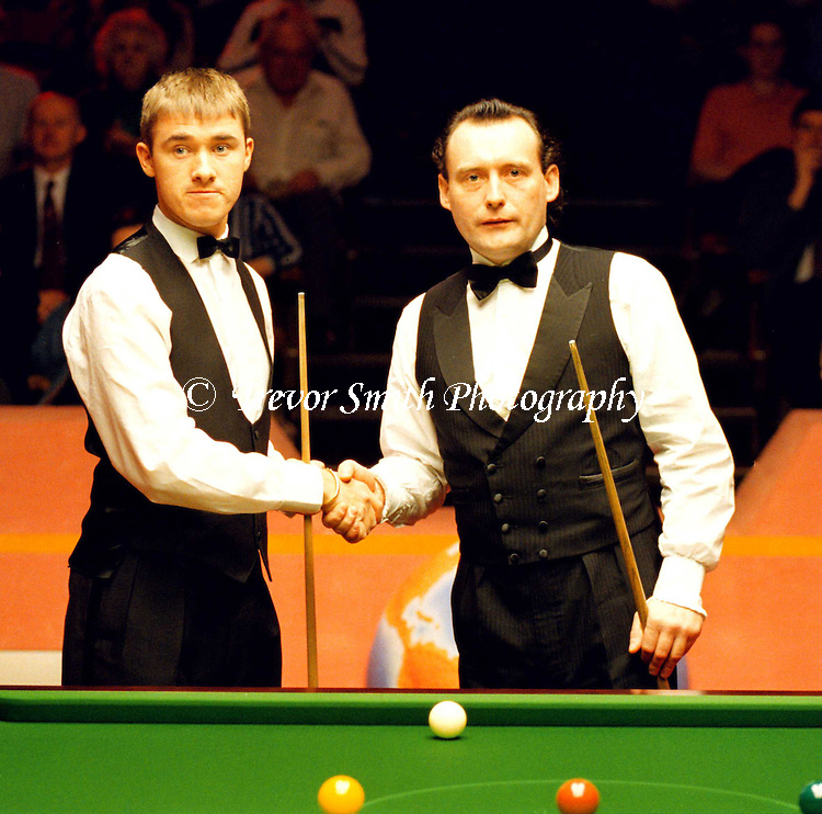 jimmy white snooker