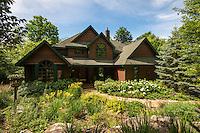 40 Ironwood, Saranac Lake NY 12983