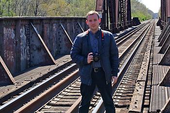 Jared Sutton's Photos