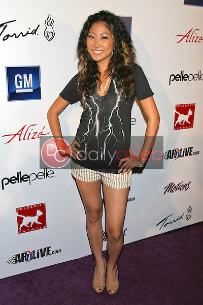 Jelynn Rodriguez<br />