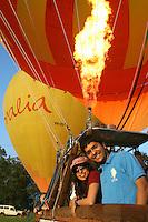 2011 Hot Air Gold Coast