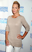 Jennie Garth steps out dramatically thinner following split from Peter Facinell - New York