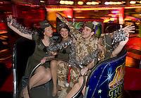 17/12/09 IRN-BRU Carnival