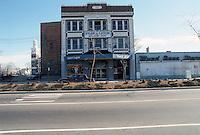 1987 January ..Rehabilitation..Attucks Theatre.Church Street..CAPTION...NEG#.NRHA#..
