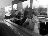 Pomodoro reflections
