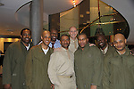 02-25-11 Black Angels Over Tuskegee Play & Gala - Washington DC