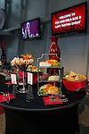 Rojo Loft Tasting event 8/9/13
