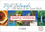 FREE eBook: Fiji Islands - The Heart of the South Pacific In this ebook we have shared some pages of 80 page book, with full colour images, recipes &amp; cocktails that capture the essence of the Fiji Islands. To get your Free sample copy click on the link below.<br />