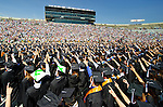 5.19.13 MC Commencement 2.JPG by Matt Cashore/University of Notre Dame
