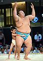 Hakkiyoi KITTE Sumo