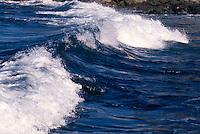 SURF &amp; TIDE ALONG CALIFORNIA COAST<br /> Near San Diego