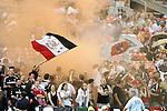 2005.07.15 MLS: San Jose at DC United