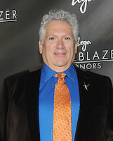 "NEW YORK, NY - June 23:  Harvey Fierstein attends Logo's  2016 ""Trailblazer Honors""June 23, 2016 at The Cathedral of St. John the Divine  in New York City .  Photo Credit: John Palmer/ MediaPunch"
