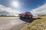 2016-03-04 - Brandwidth Mazda