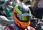 O Plate, Junior Max, Rowrah, James Singleton, Tonykart, Ogden, Coles Racing