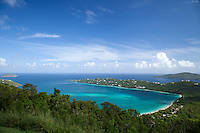 Magens Bay<br />