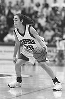1998: Milena Flores.