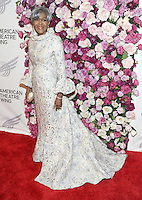 NEW YORK, NY - September26: Cicely Tyson attends American Theater Wing Honoring Cicely Tyson at 2016 Gala at the Plaza Hotel  on September 26, 2016 in New York City .  Photo Credit:John Palmer/MediaPunch