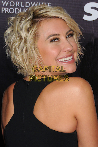 Dancing With The Stars 10th Anniversary Party Capital