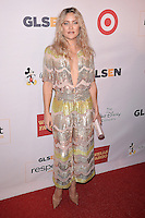 BEVERLY HILLS - OCTOBER 21: Kate Hudson at the 2016 GLSEN Respect Awards at Beverly Wilshire Four Seasons Hotel at The Grove on October 21, 2016 in Beverly Hills, California. Credit: mpi991/MediaPunch