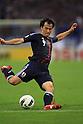 Shinji Okazaki (JPN),.JUNE 8, 2012 - Football / Soccer :.2014 FIFA World Cup Asian Qualifiers Final round Group B match between Japan 6-0 Jordan at Saitama Stadium 2002 in Saitama, Japan. (Photo by Katsuro Okazawa/AFLO)