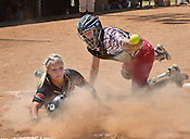 Great American Conference Softball Final
