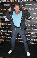 "AUG 27 ""McQueen"" press night"