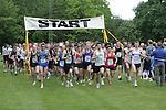 2007-05-20 06 Horsham 10k Start AB