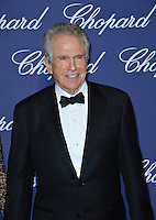 Actor Warren Beatty at the 2017 Palm Springs Film Festival Awards Gala. January 2, 2017<br /> Picture: Paul Smith/Featureflash/SilverHub 0208 004 5359/ 07711 972644 Editors@silverhubmedia.com